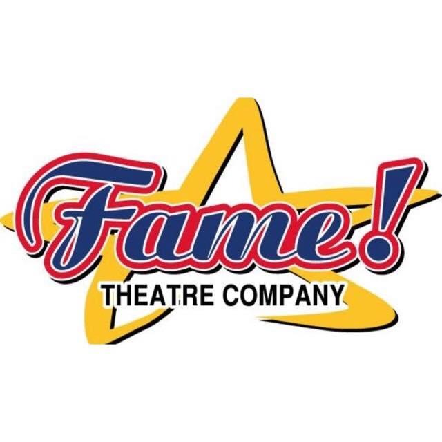Fame Theatre Company.jpg