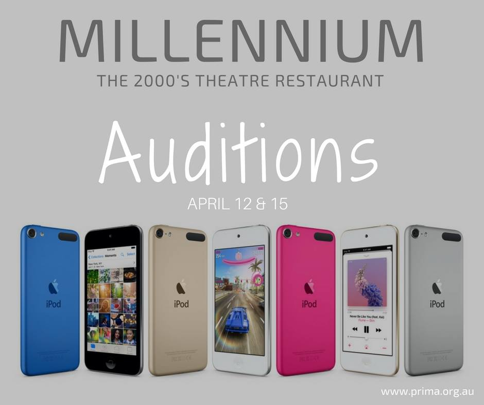 Millennium .jpg
