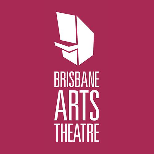 Brisbane Arts Theatre.jpg