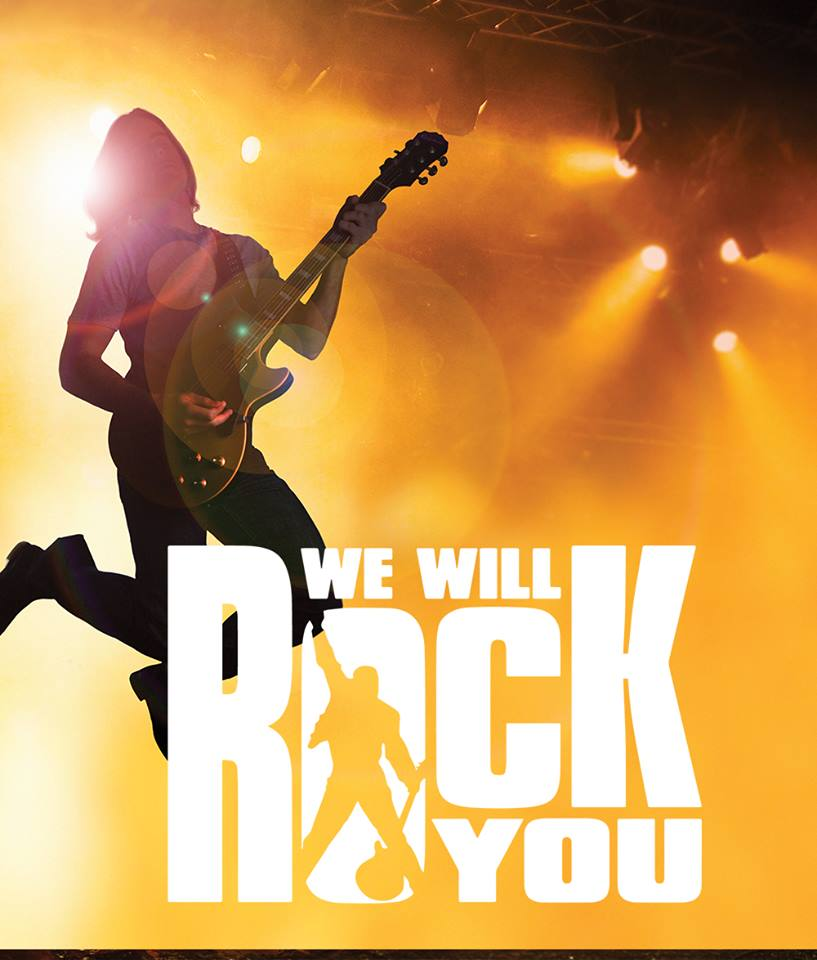 We Will Rock You.jpg