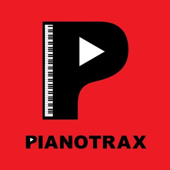 PianoTRAX.jpg