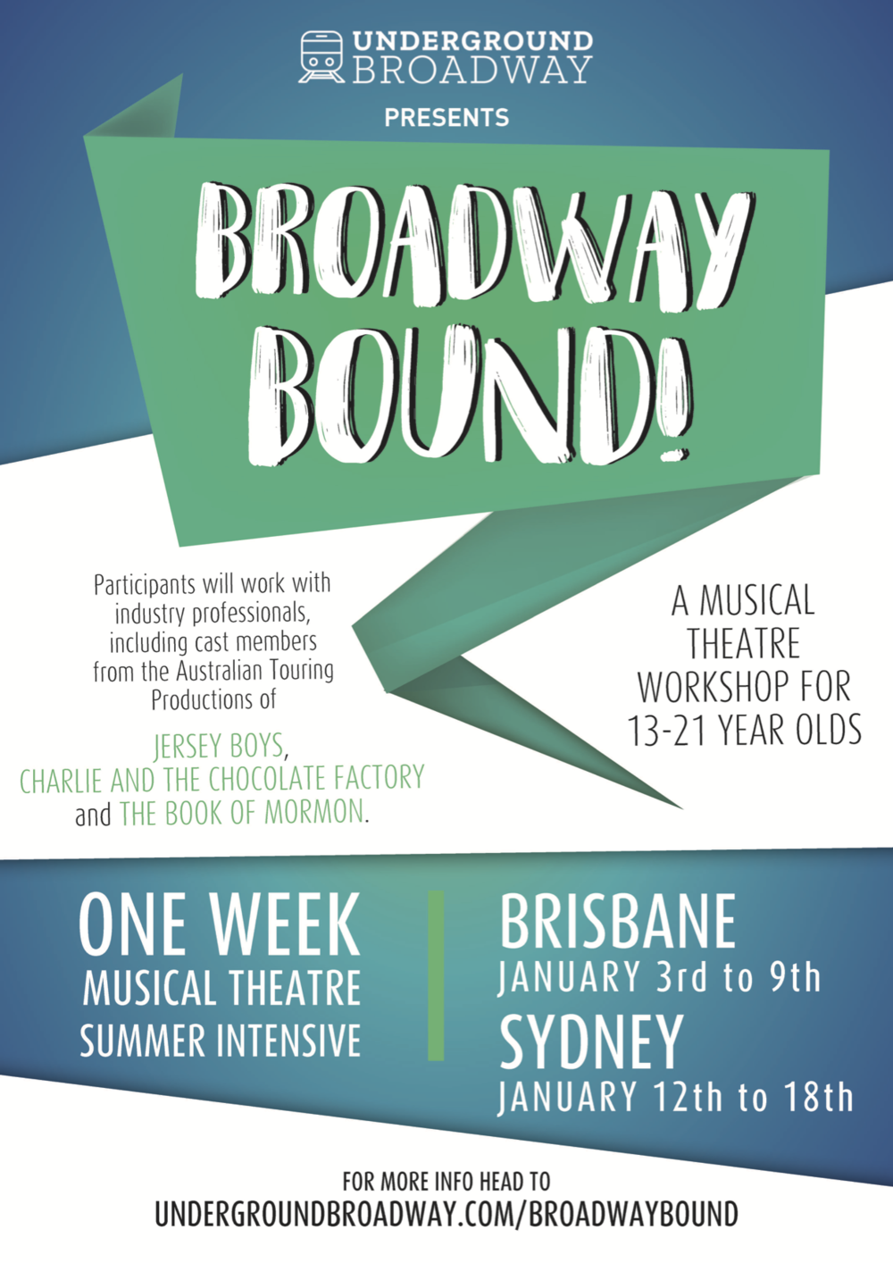 Broadway-Bound-Poster-COLOUR VERSION.png