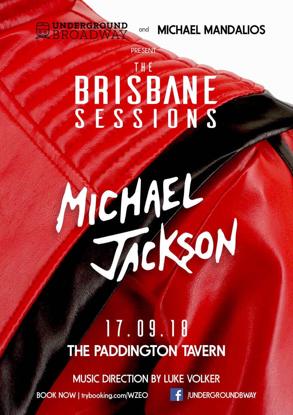 MJ Sessions Poster.jpg
