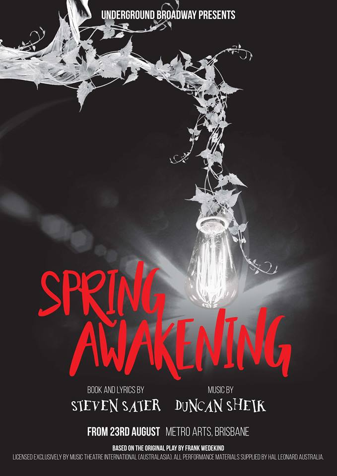 Spring Awakening.jpg