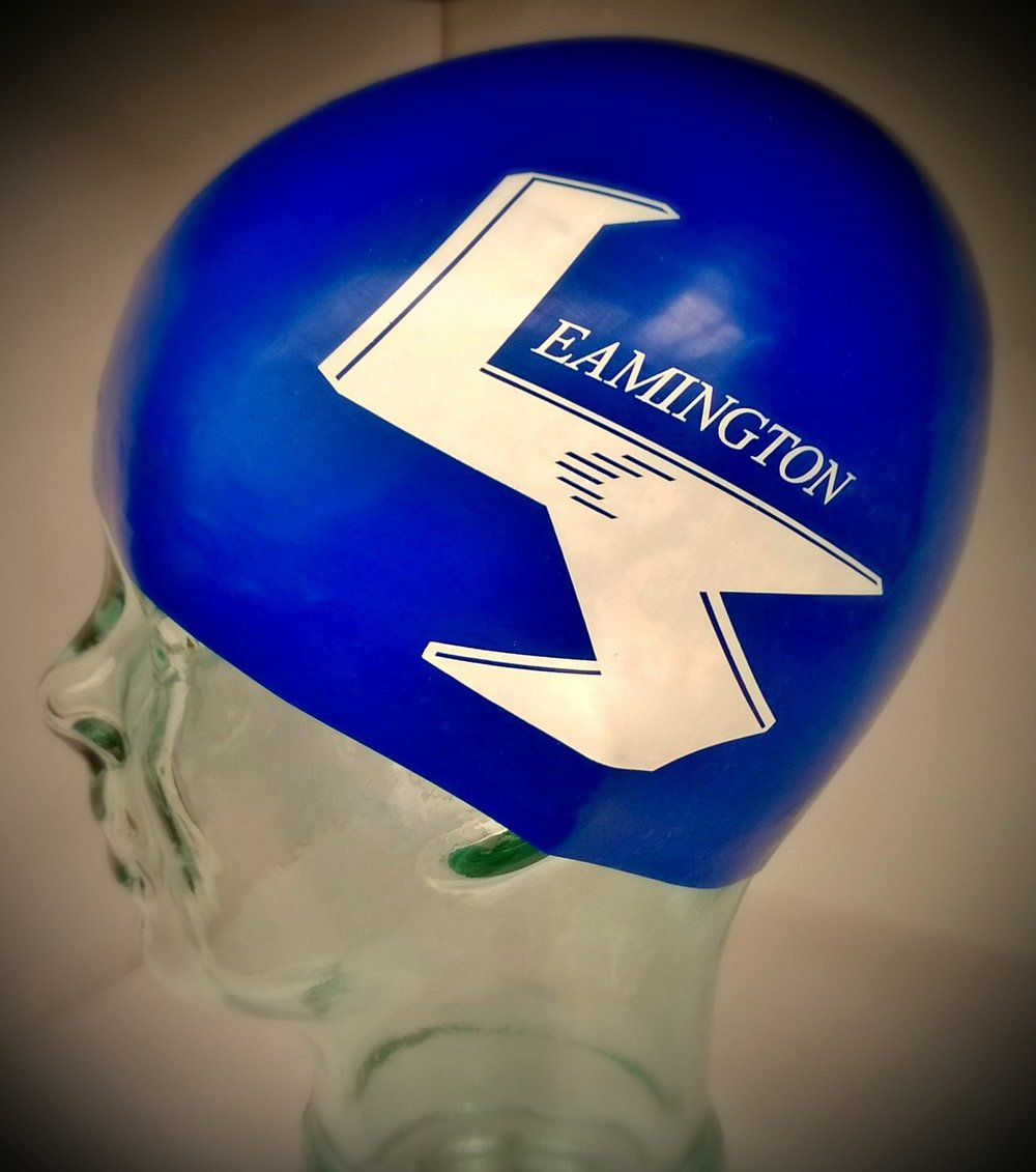 Leamington 3D Dome Race cap.jpg