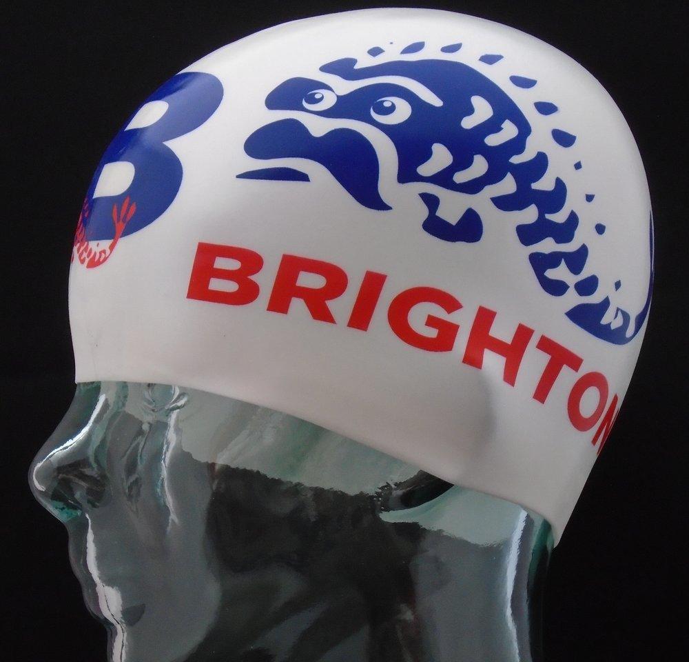 Brighton 1.jpg