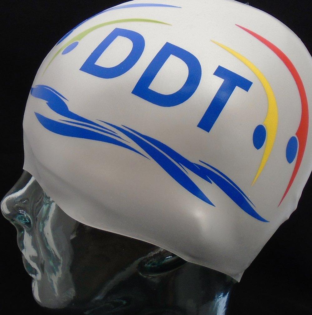 DDT (Denbigh).jpg