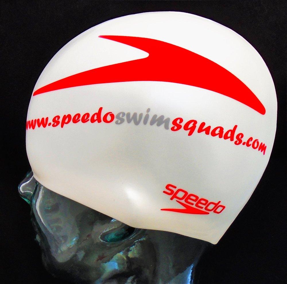 speedoswimsquads.jpg