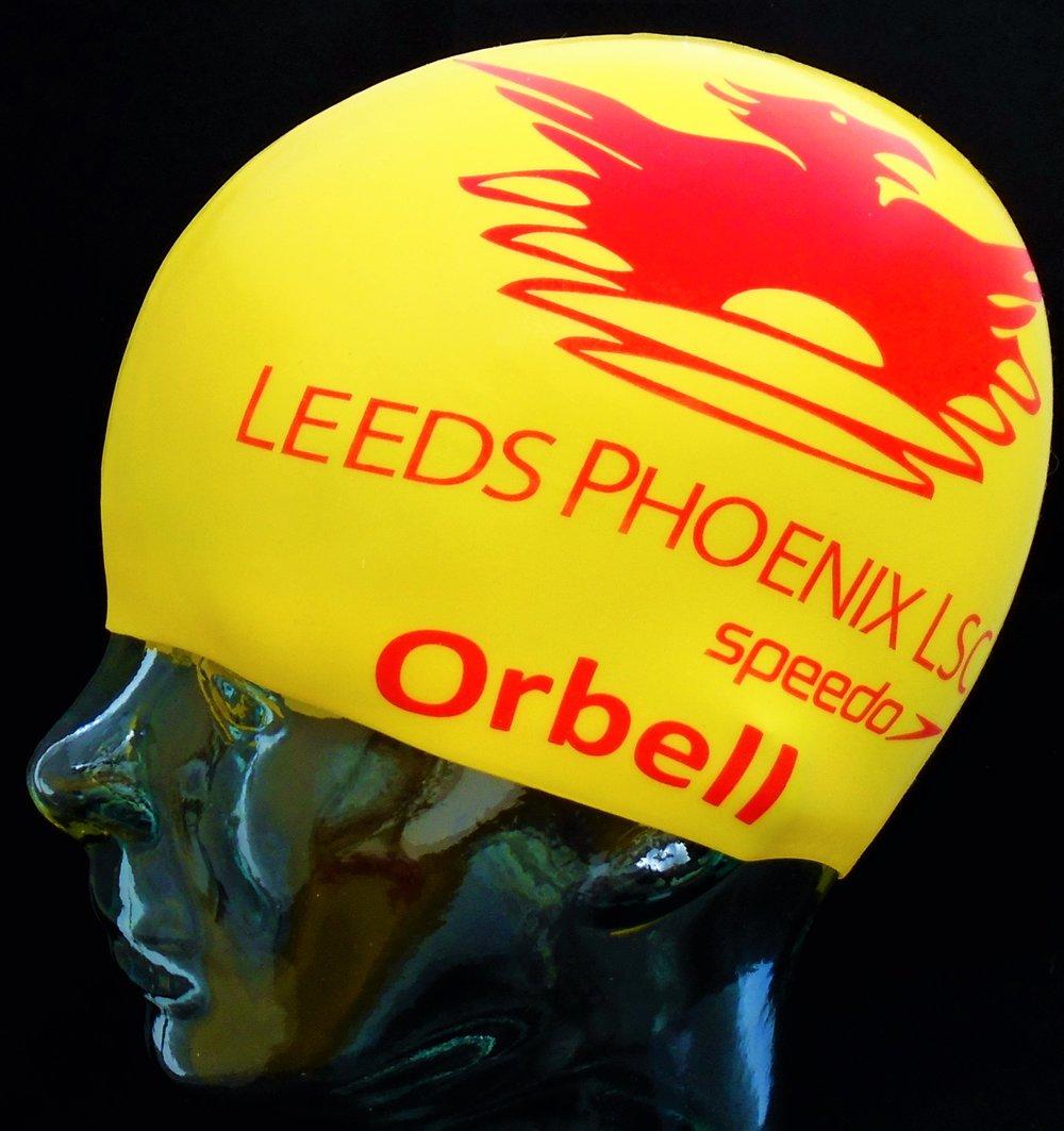 Leeds Phoenix.jpg