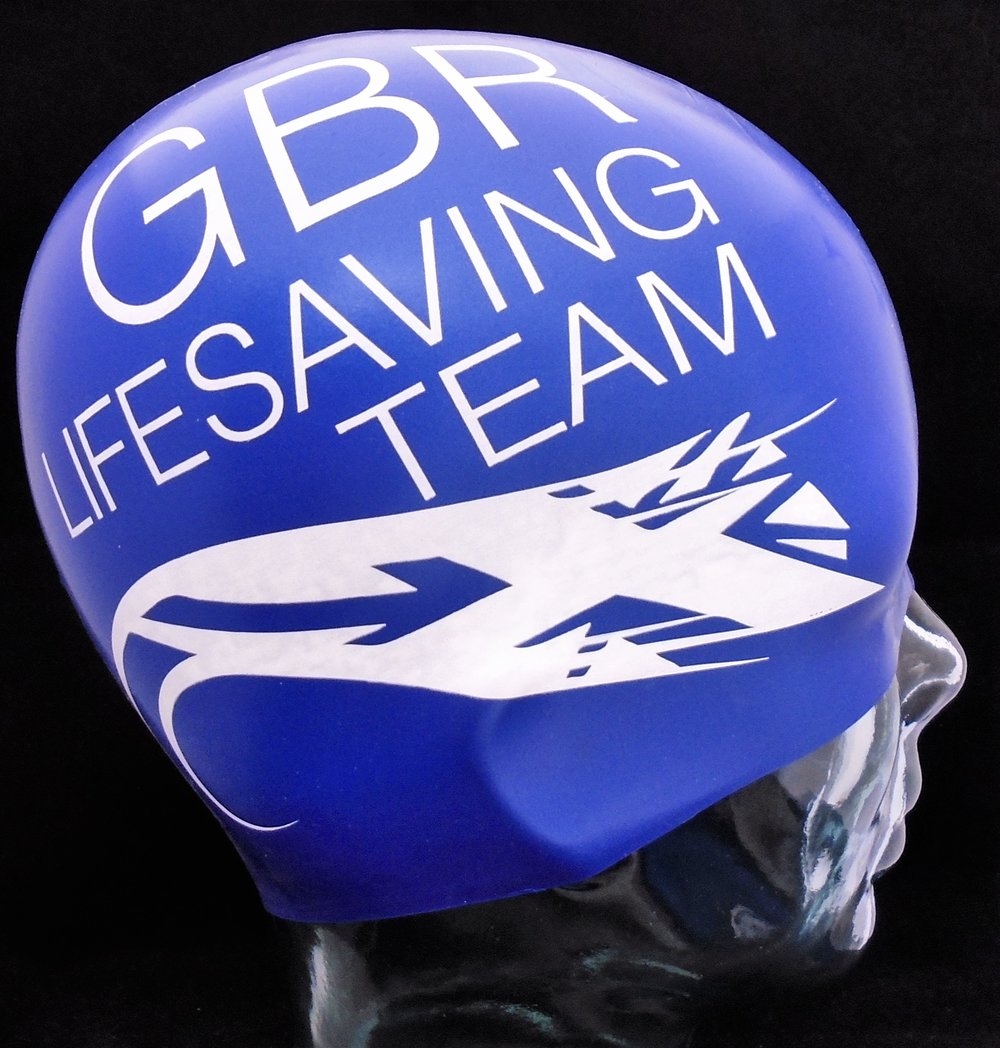GBR Lifesaving side 2.jpg