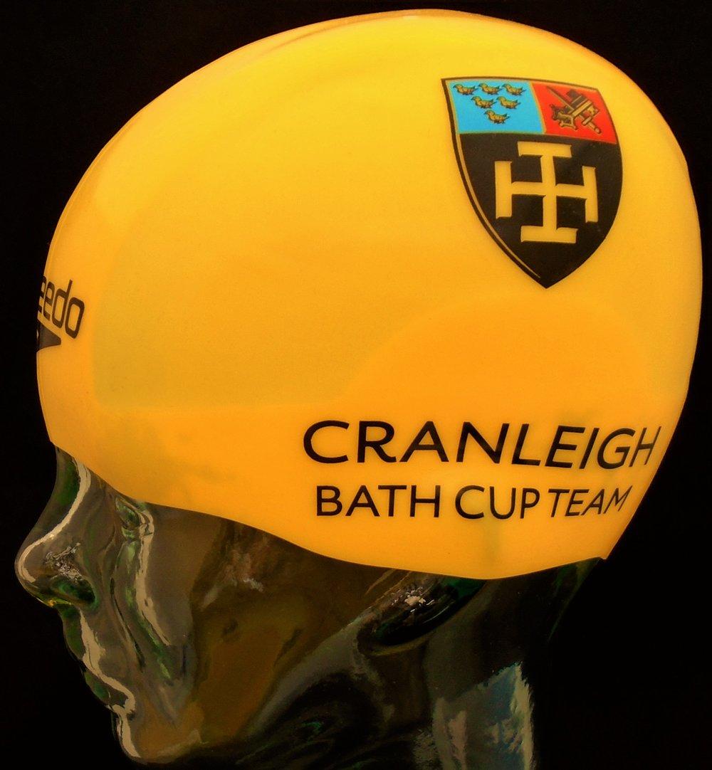 Cranleigh Aqua V.jpg