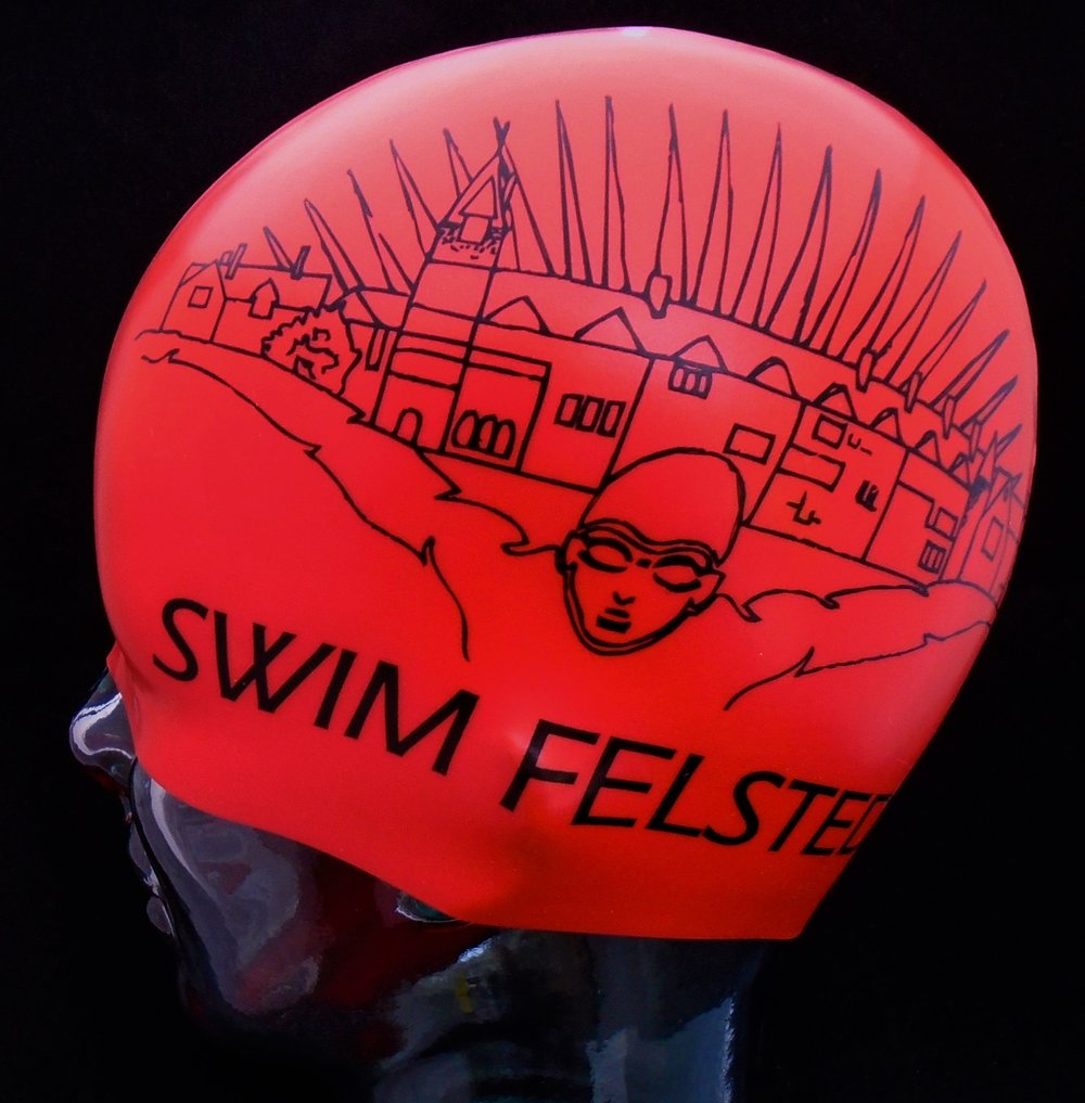 Swim Felsted.jpg