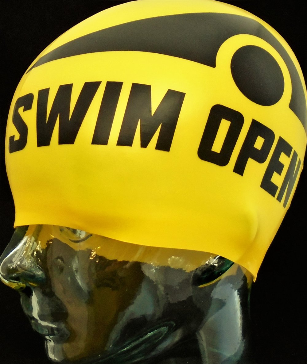 Swim Open.jpg