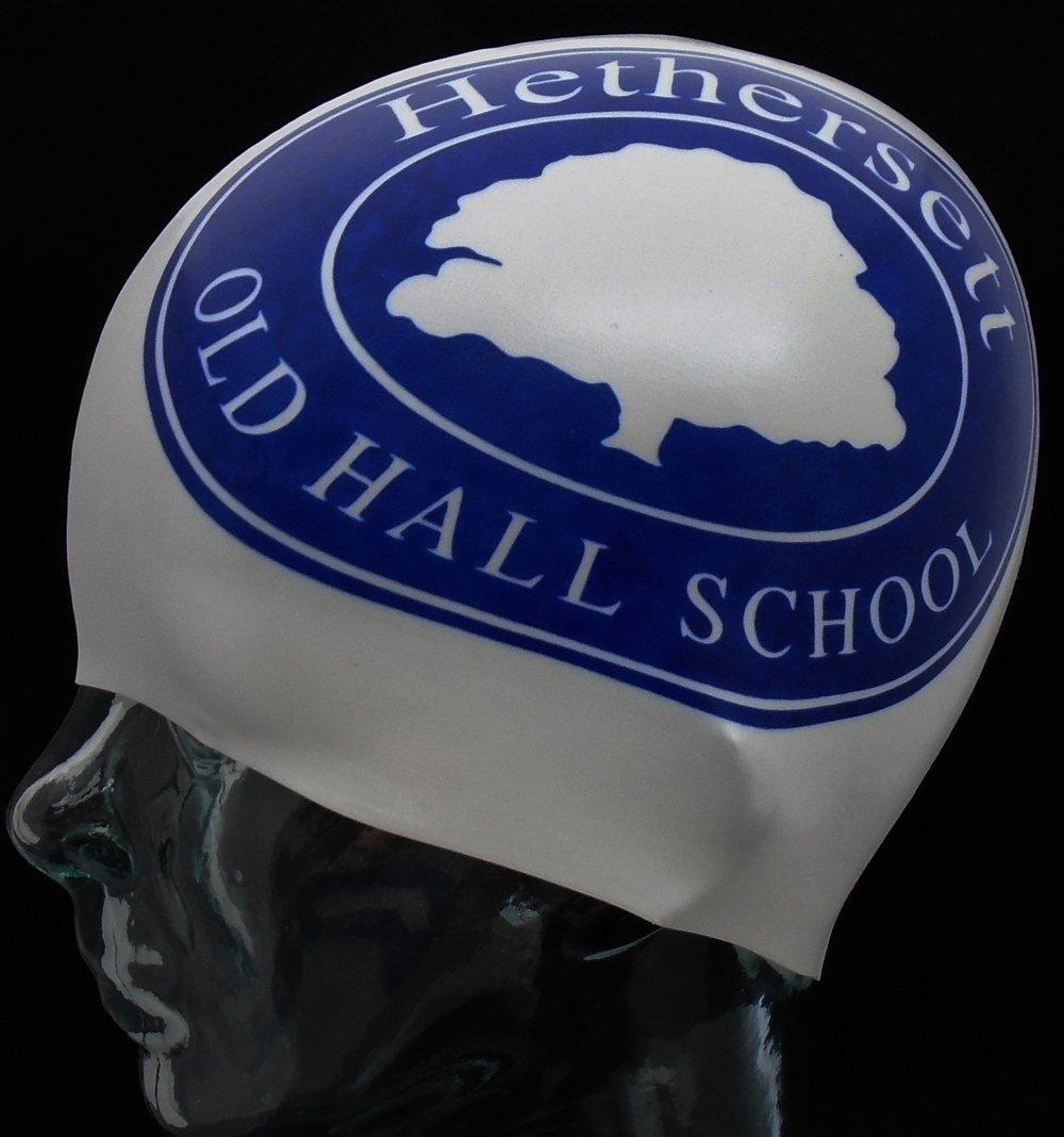 Hethersett white cap.jpg