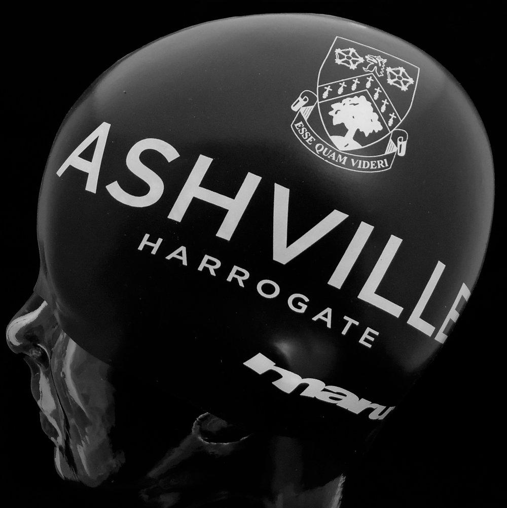 Ashville.jpg