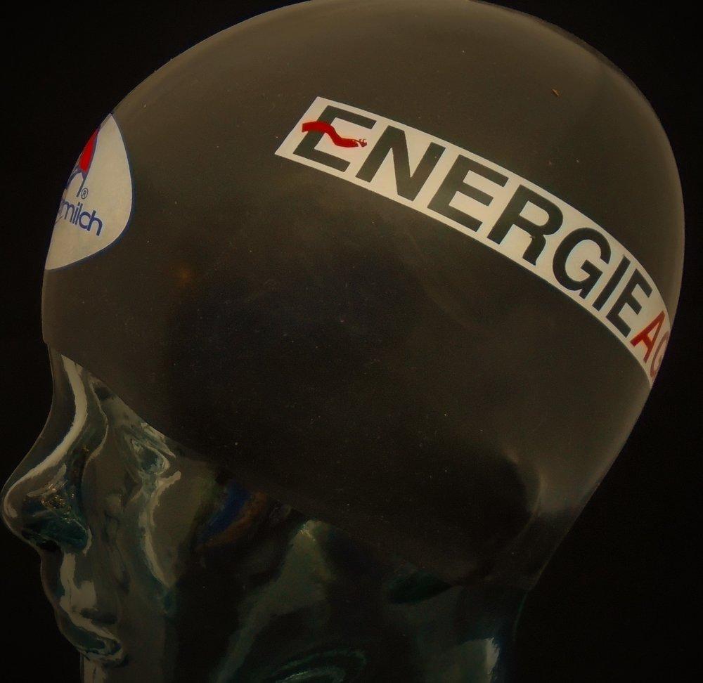Austria Energie AG side 1.jpg