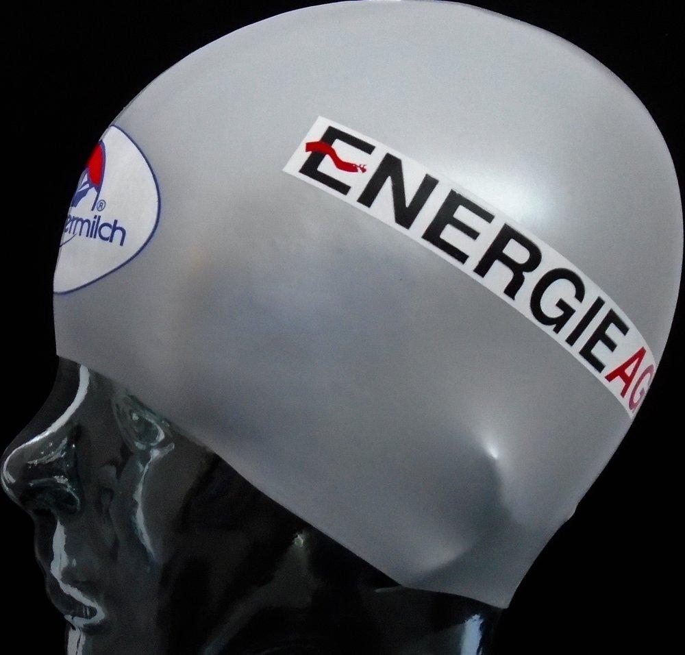 Austria Energie side 1 silver.jpg