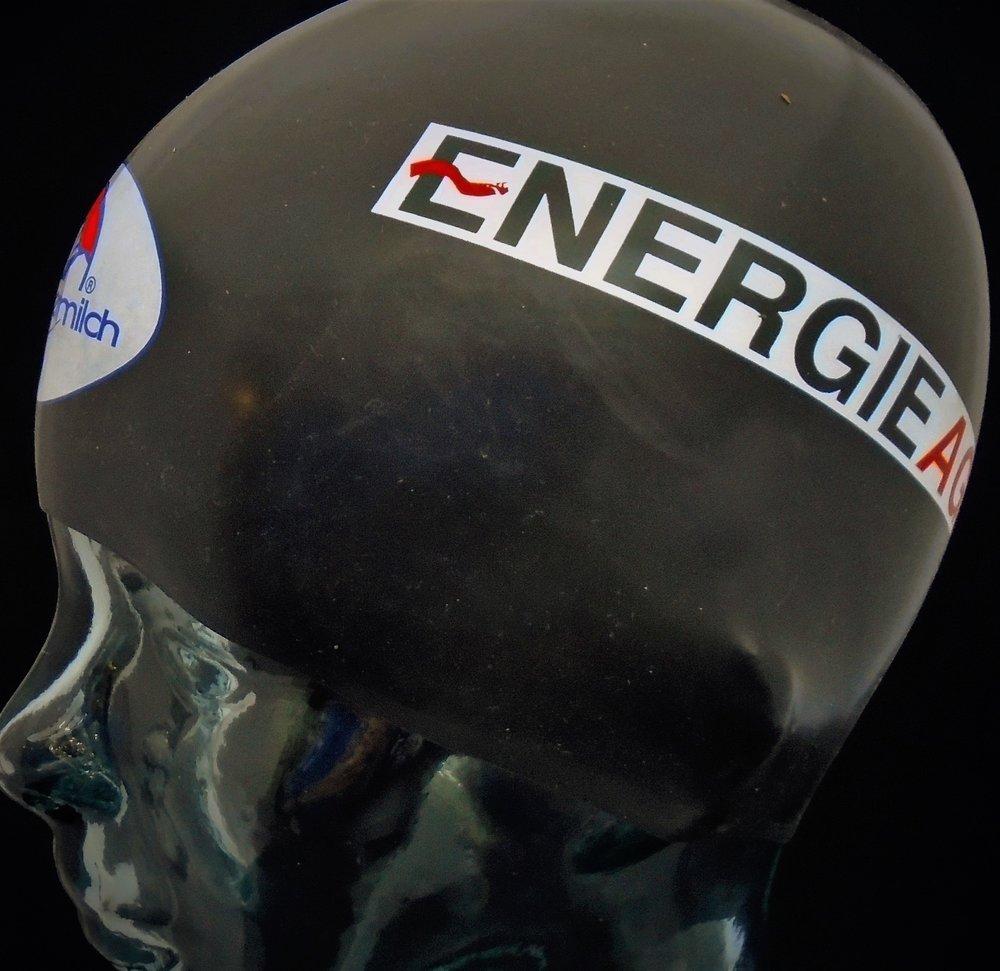 Austria Energie AG side 1 (1).jpg