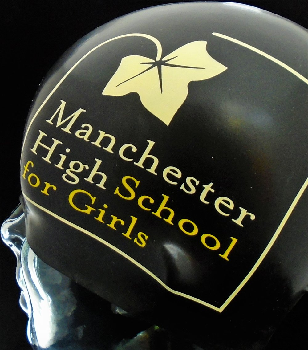 Manchester High School for Girls.jpg