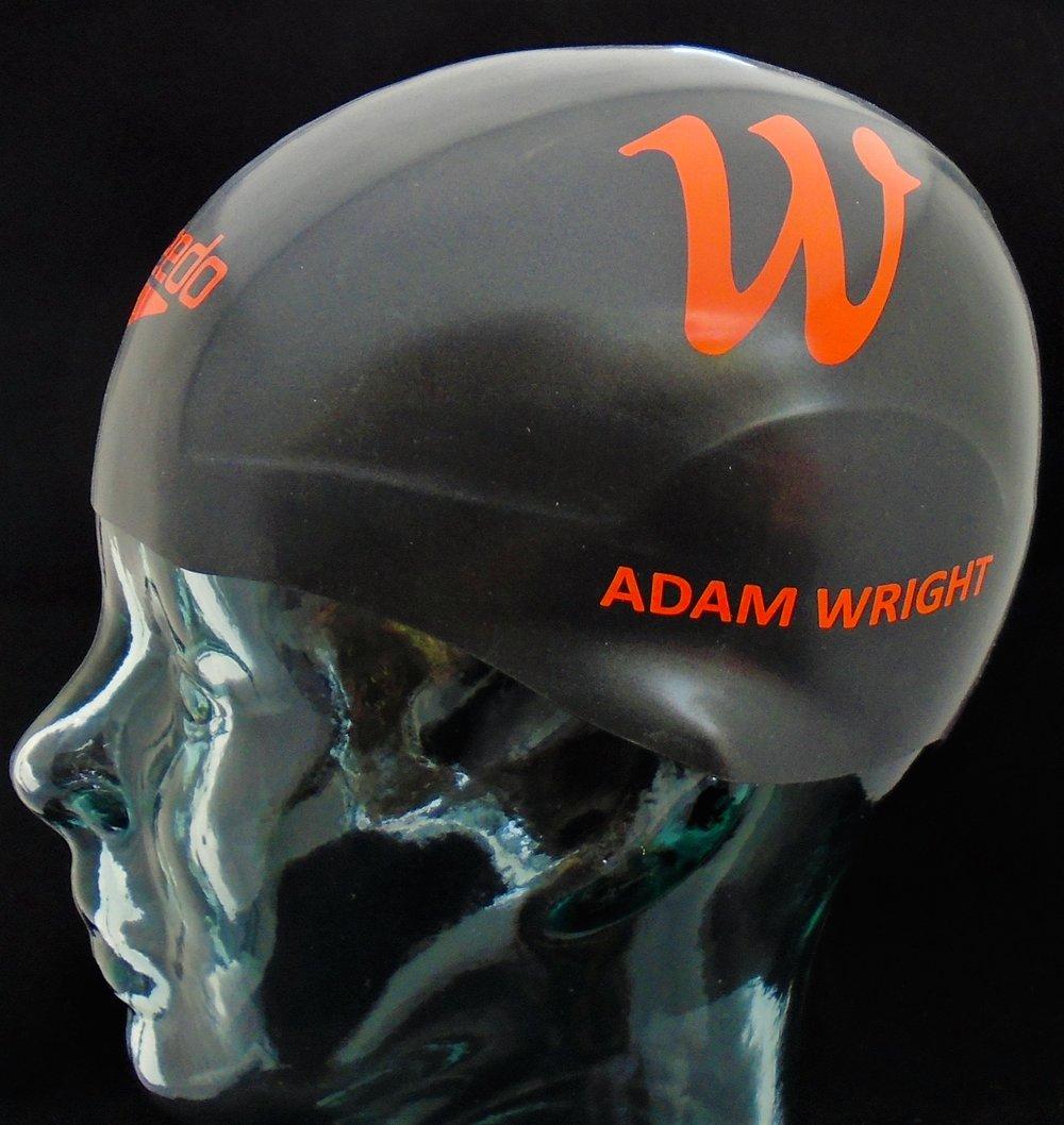 Winsford Aqua V.jpg