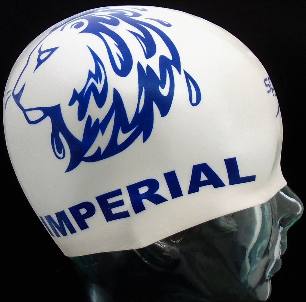 Imperial moulded white.jpg