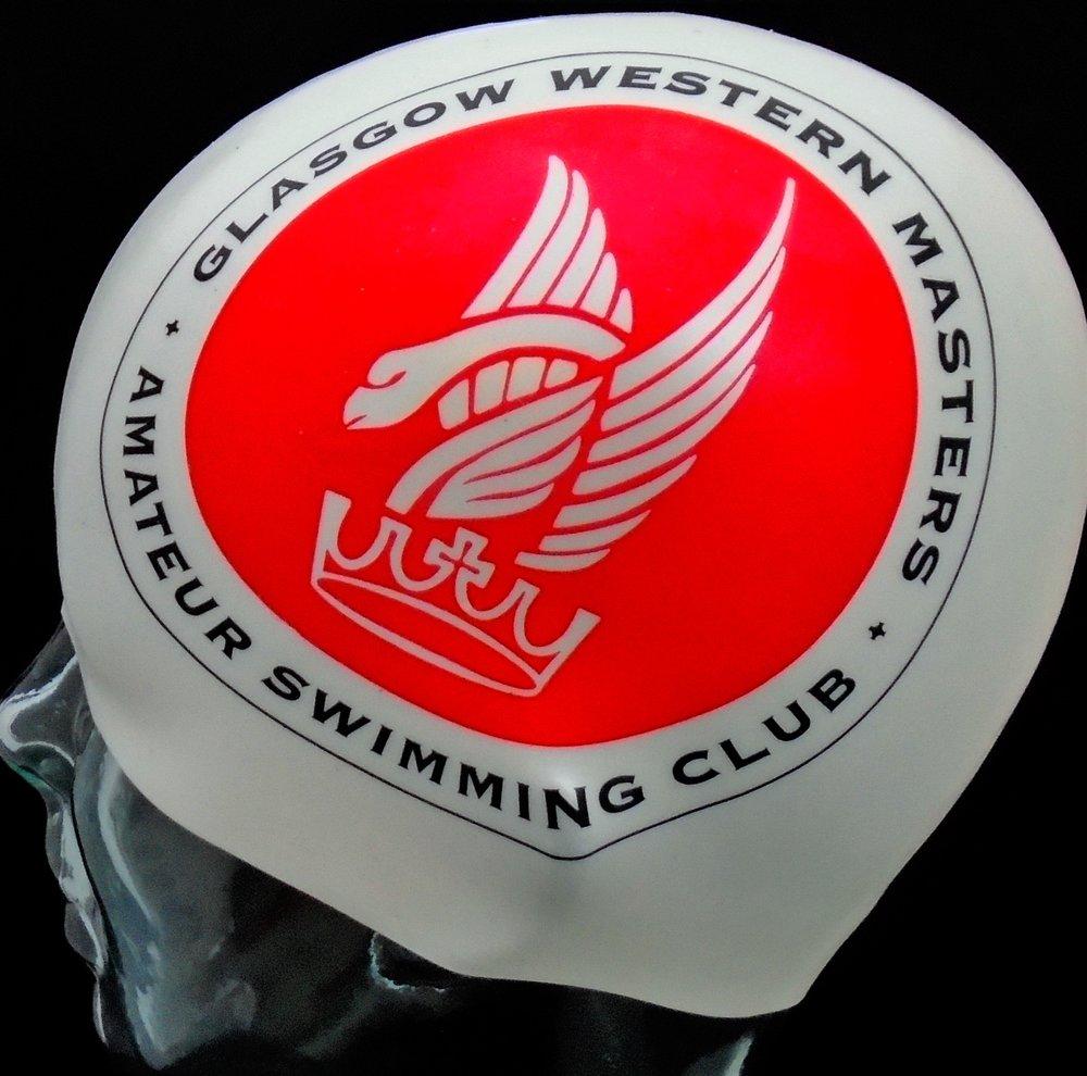 Glasgow Western Masters.jpg