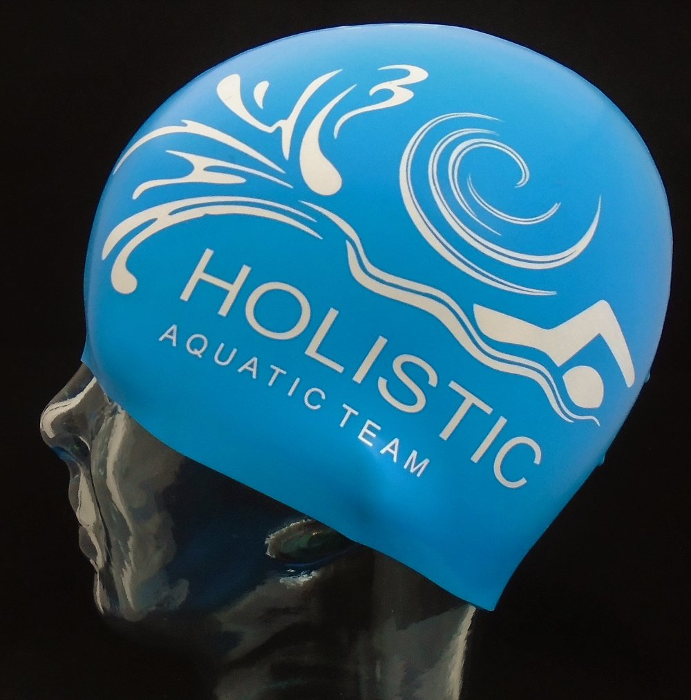 Holistic Aquatic Team.jpg