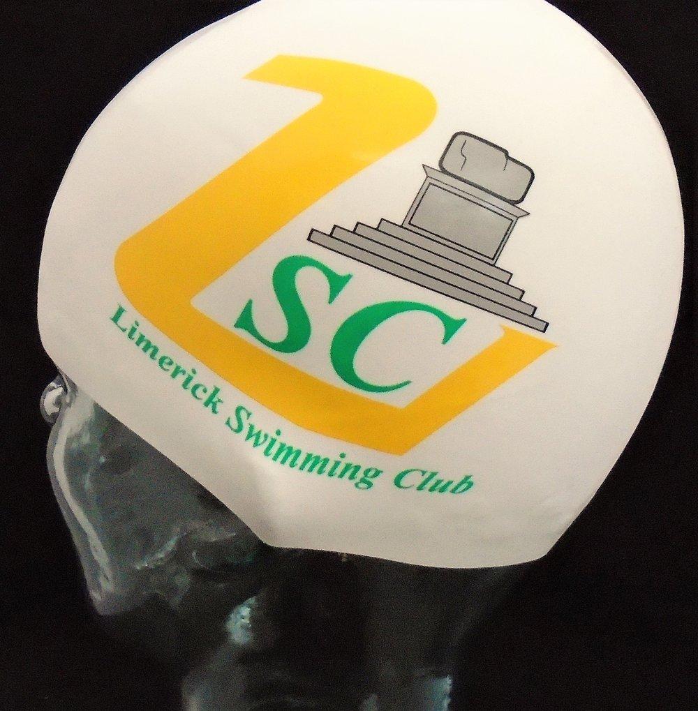 Limerick SC 3D cap.jpg