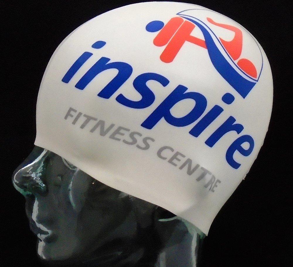 Inspire Fitness Centre Malta.jpg