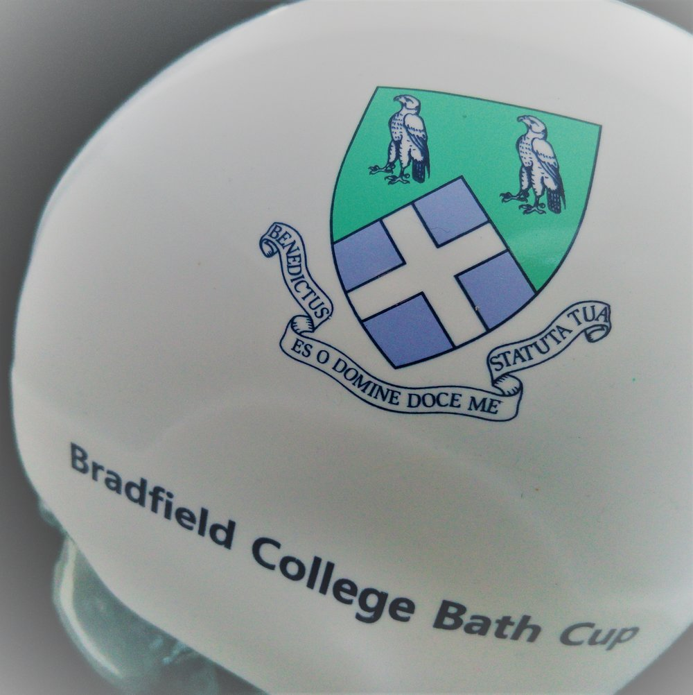 Bradfield College.jpg