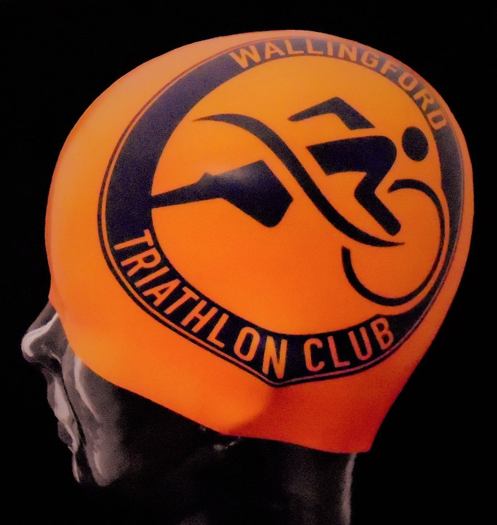 Wallingford Triathlon Club.jpg