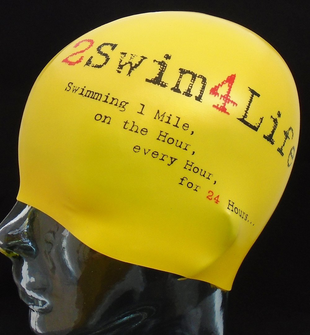 2Swim4Life.jpg