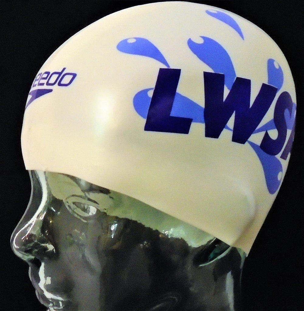 LWSA.jpg