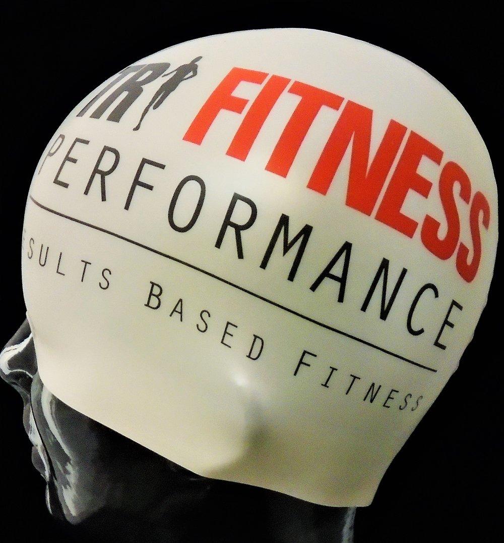 Tr Fitness side 1.jpg