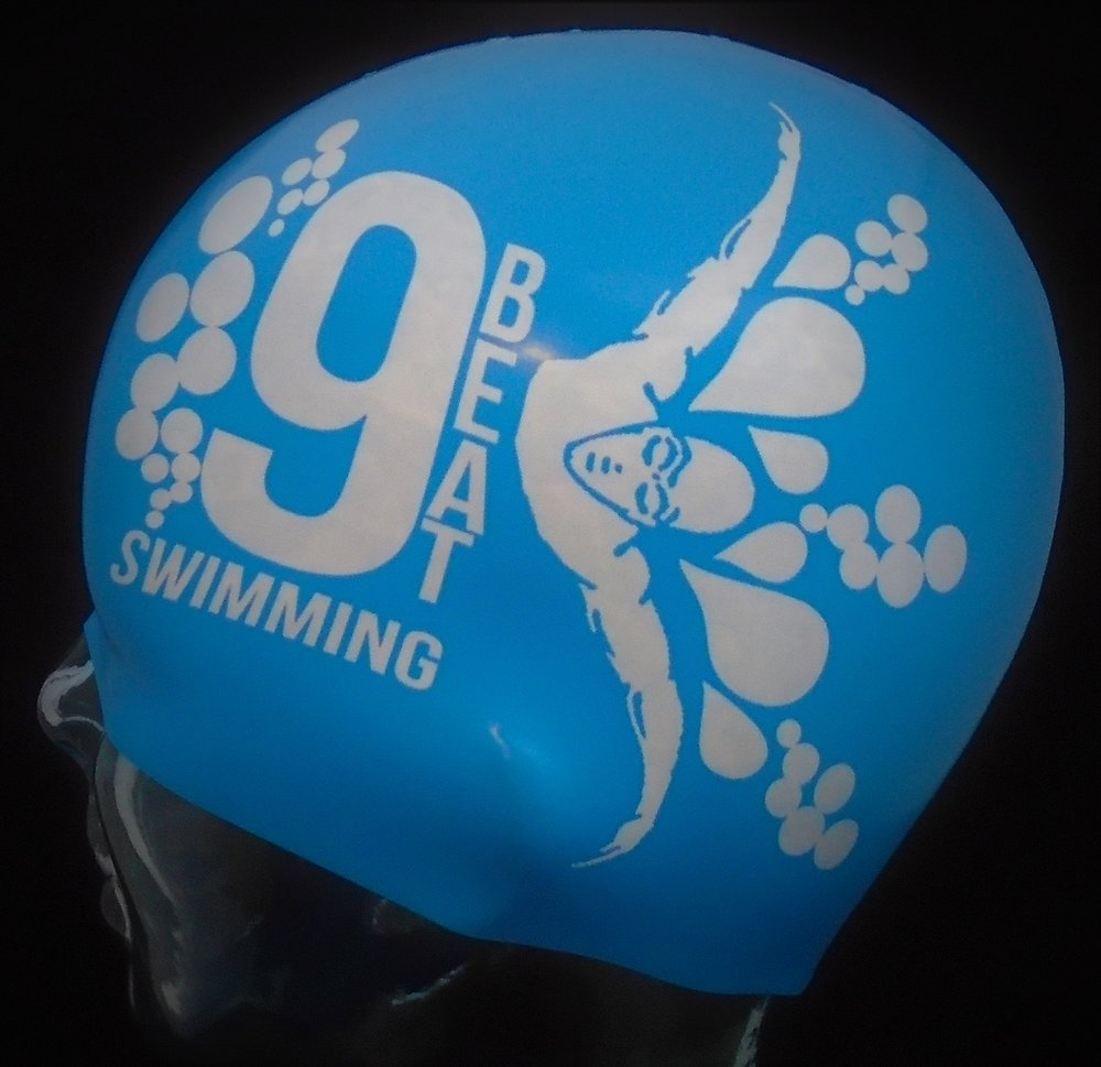 9 Beat Swimming.jpg
