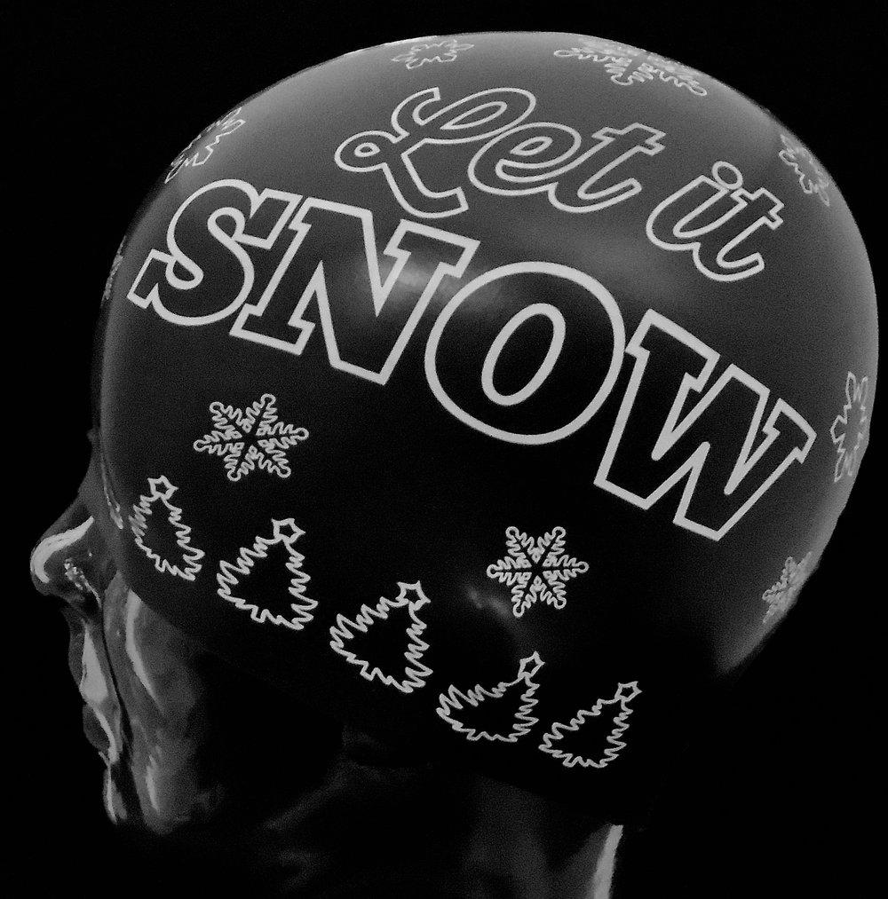 Bromley Let it Snow black.jpg