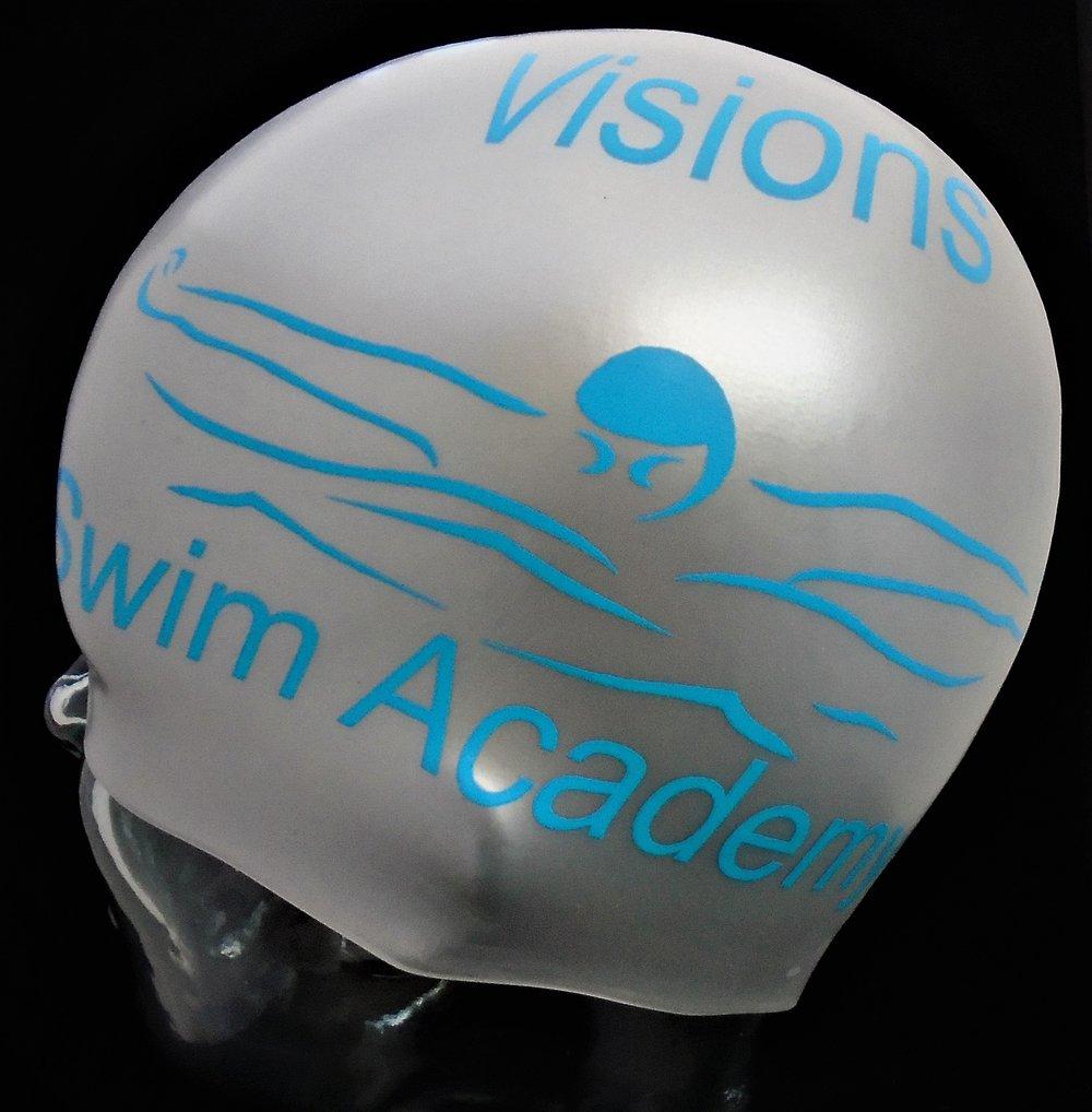 Visions Swim Academy.jpg