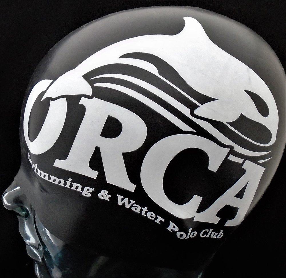 ORCA Swimming & Water Polo Club.jpg