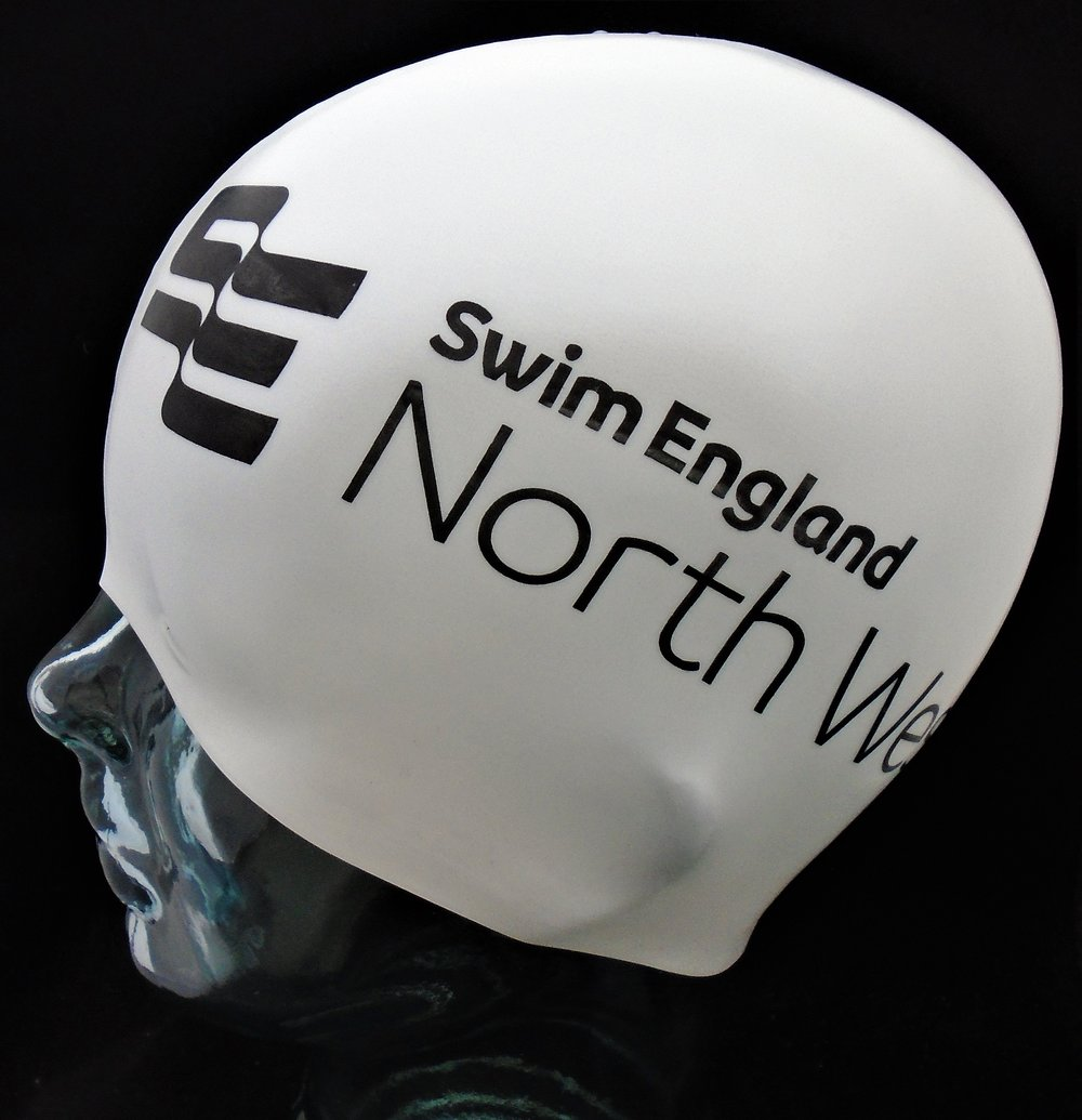 Swim England North West.jpg