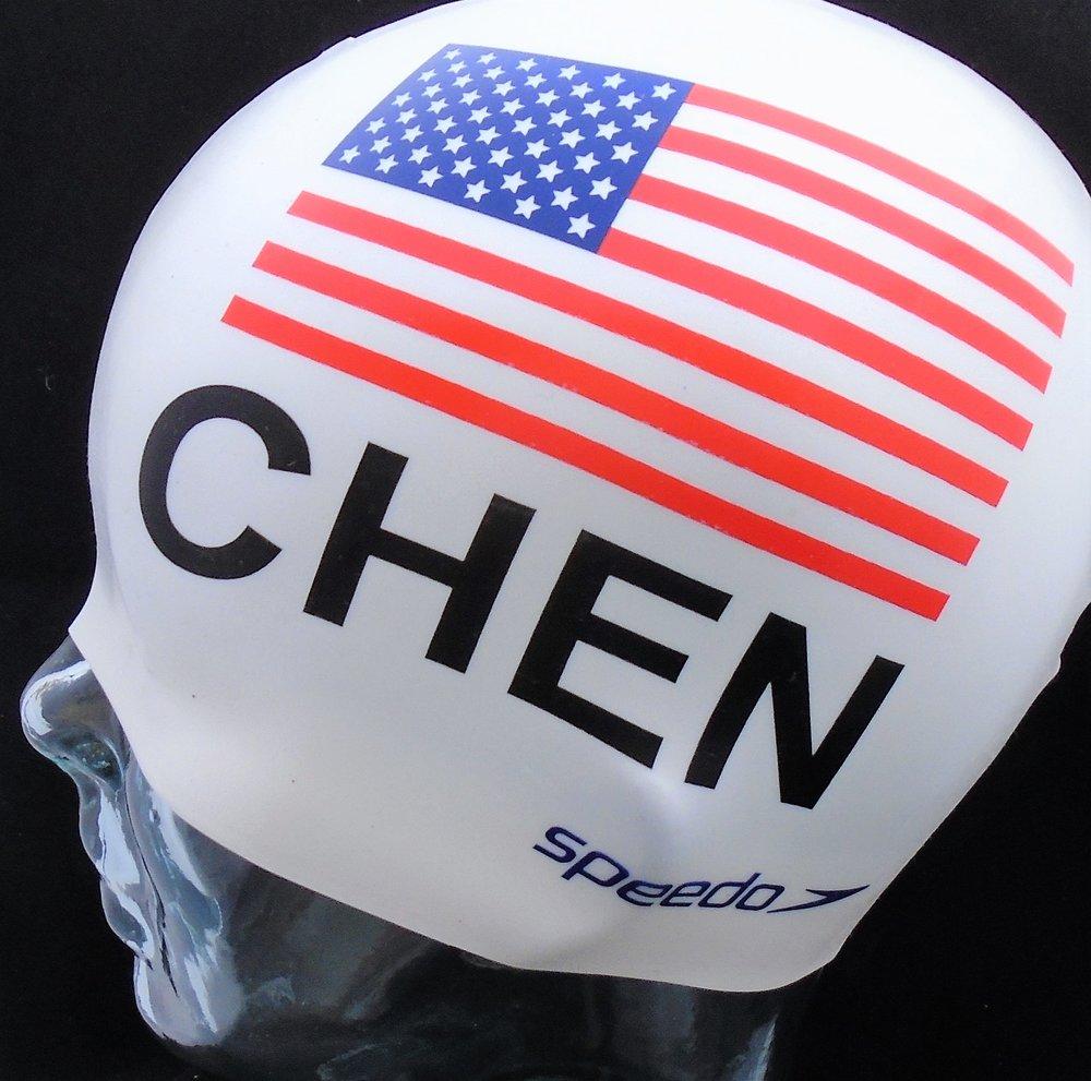 Chen USA White.jpg