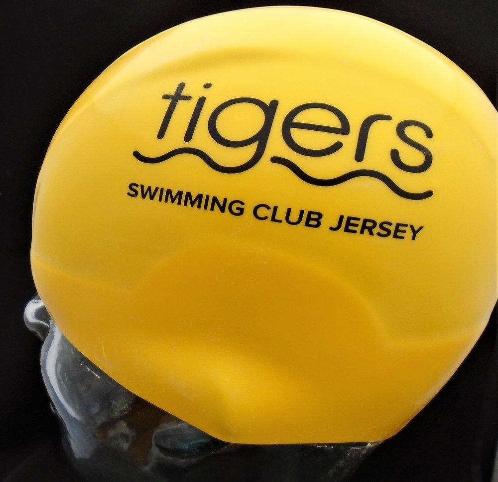 Tigers SC Aqua V side.jpg