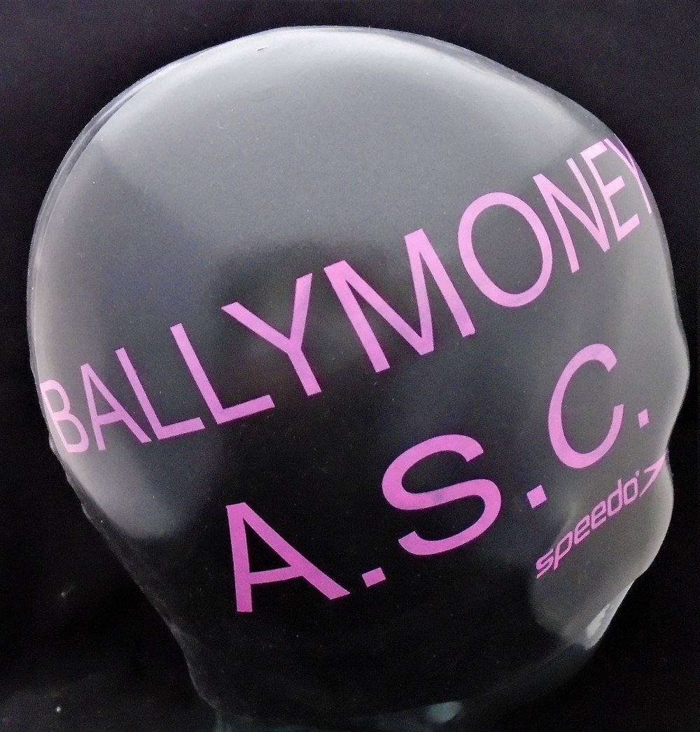 Ballymoney side 2.jpg