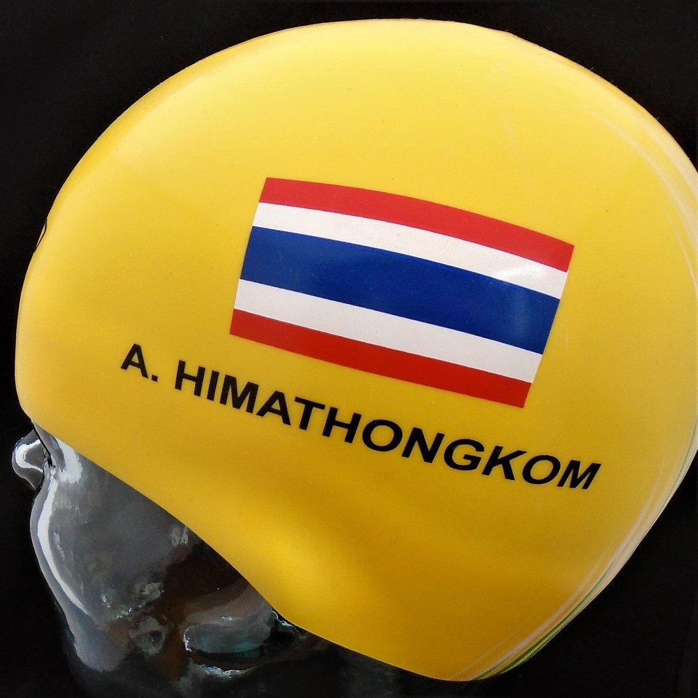Thailand FS3.jpg