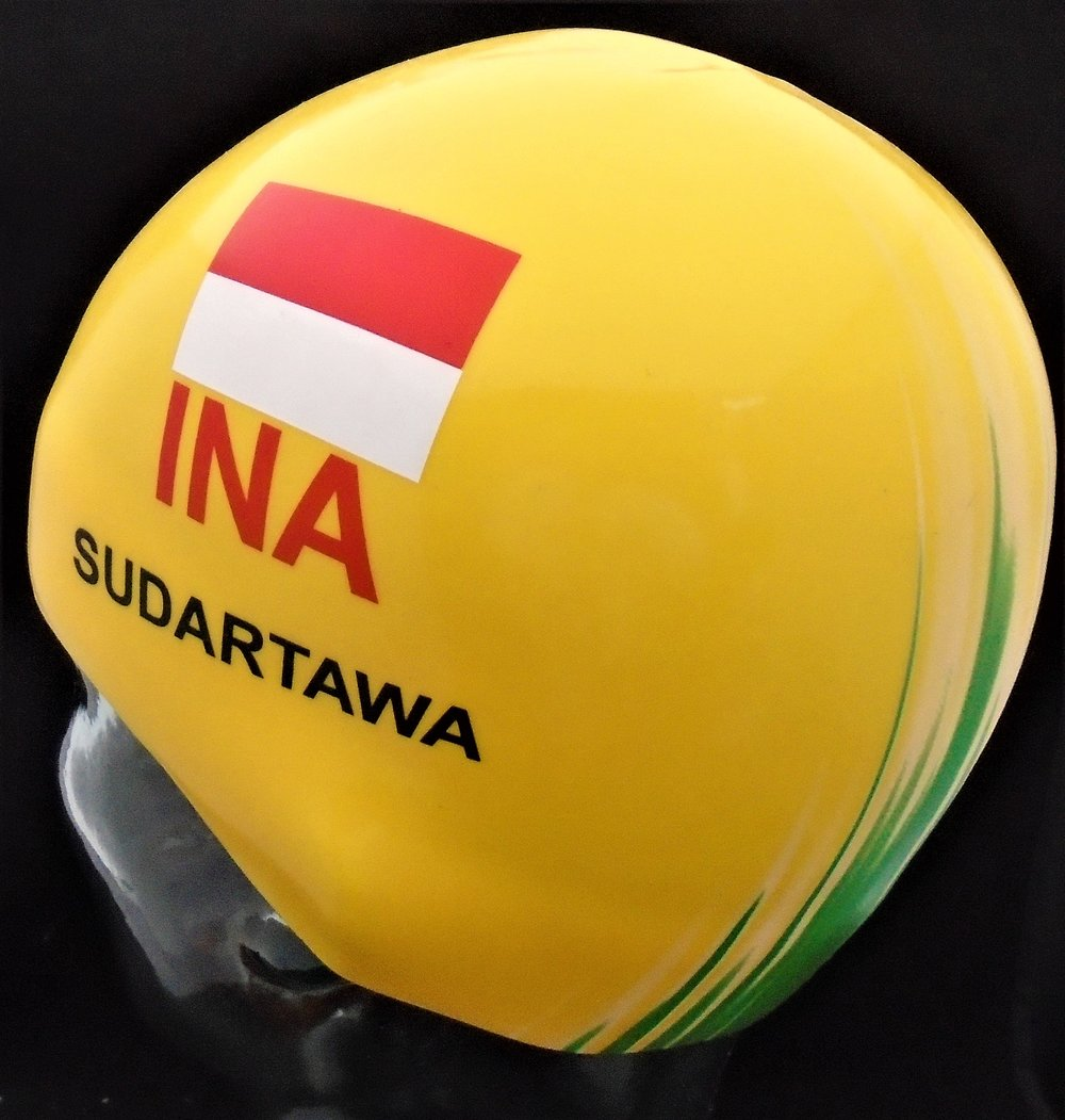 Indonesia FS3.jpg
