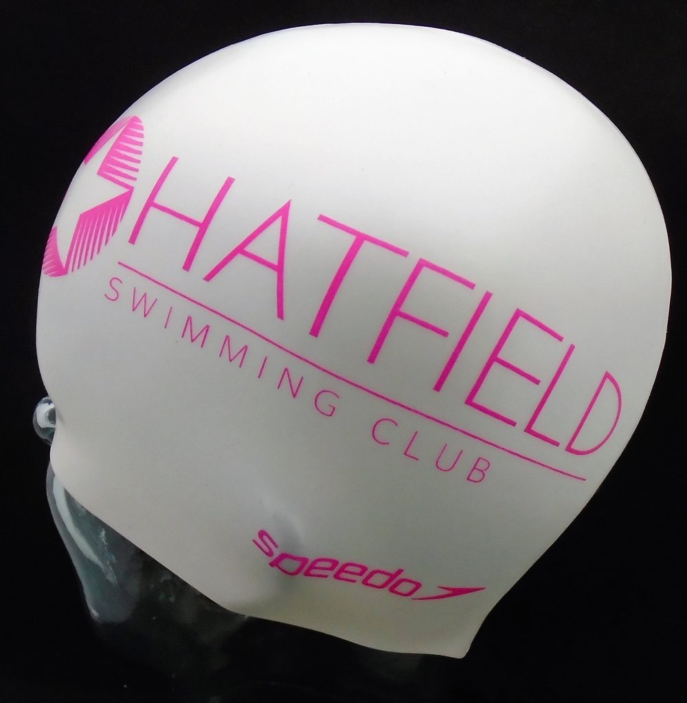 Hatfield SC white cap.jpg