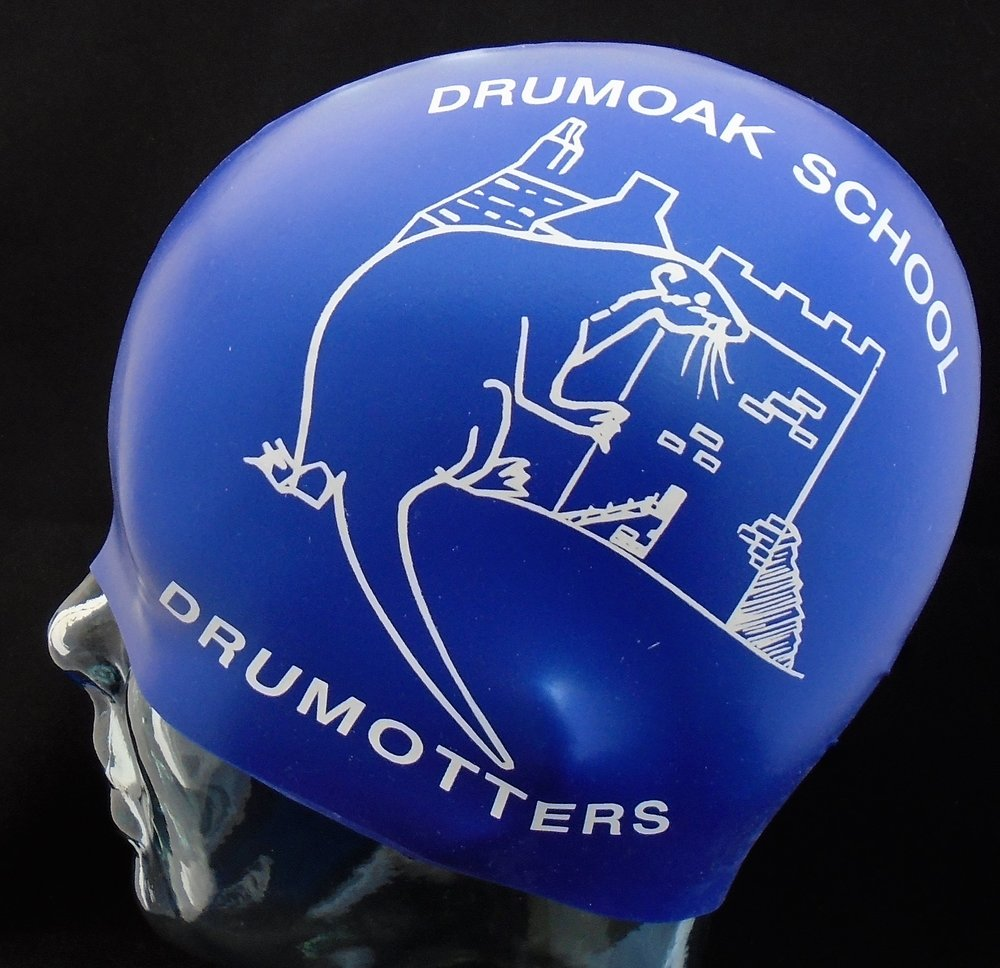 Drumoak Otters Drumotters.jpg