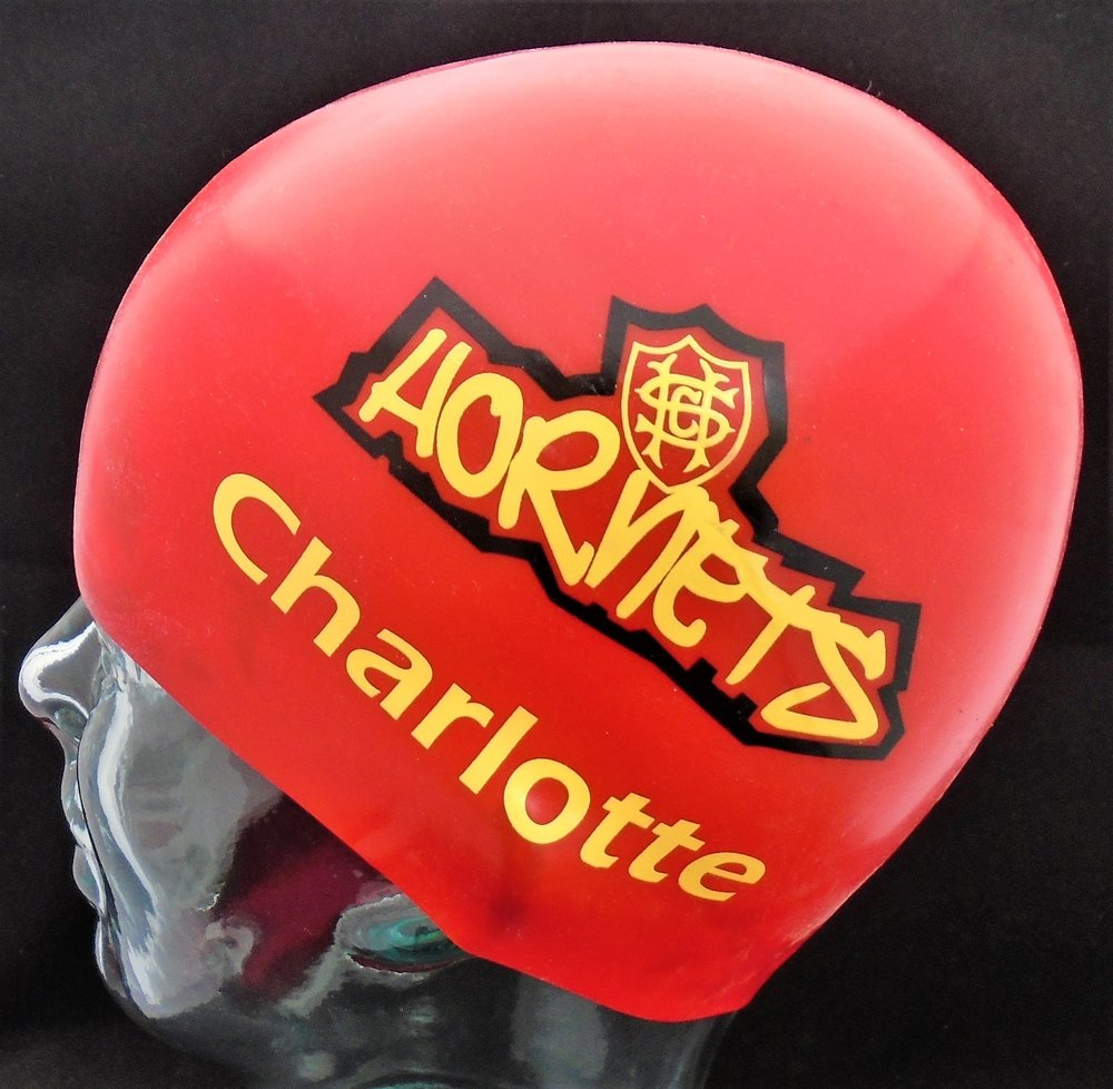 Hinckley Hornets side 1.jpg