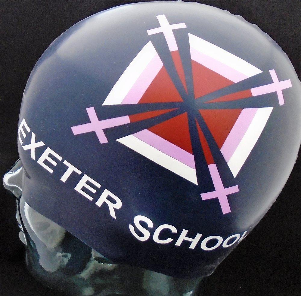 Exeter School.jpg