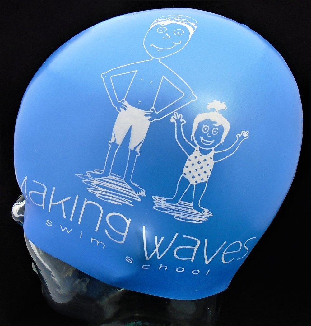 Making Waves Swim School.jpg