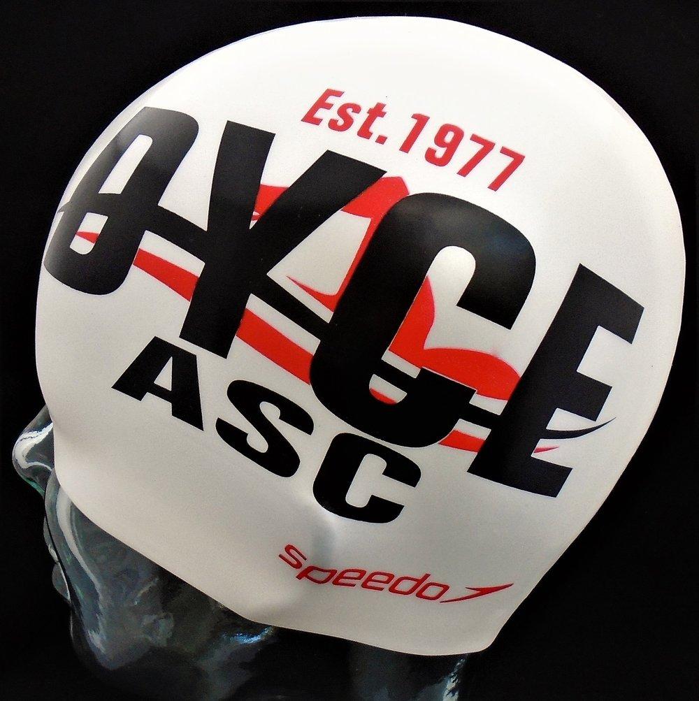 Dyce ASC 40 years side 1.jpg
